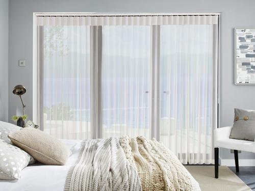 allusion-vista-snow-bedroom_d5c7daab