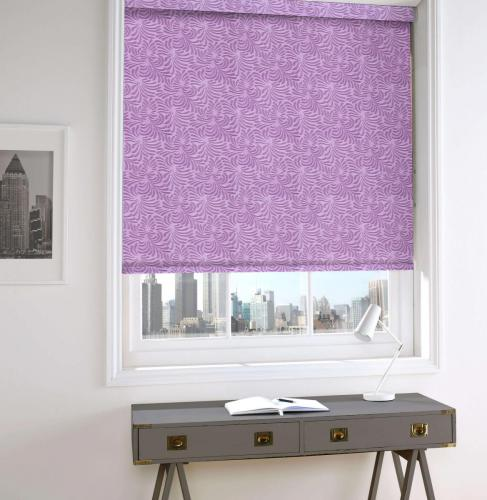 Roller-Blinds-Website-Pics-BOX