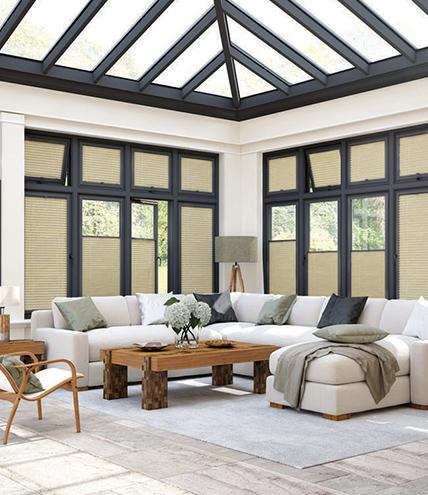 conservatoryfront