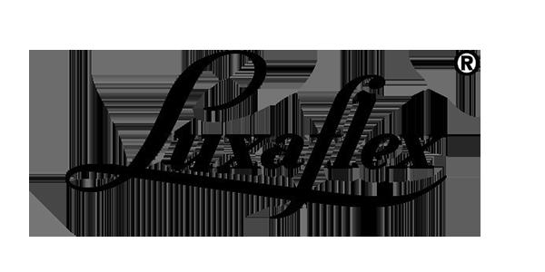 NETWORK_0001_luxaflex