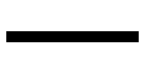 NETWORK_0002_louvolite-1